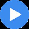 MX Player 1404 beta Free APK Download - MX Player 1.40.4 beta Free APK Download apk icon