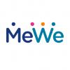 MeWe 8033 Free APK Download - MeWe 8.0.3.3 Free APK Download apk icon