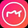 Meitu – Beauty Cam Easy Photo Editor 9298 Free APK - Meitu – Beauty Cam, Easy Photo Editor 9.2.9.8 Free APK Download apk icon