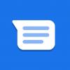 Messages 101019 beta Free APK Download - Messages 10.1.019 beta Free APK Download apk icon