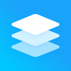 Mi App vault 5075 Free APK Download - Mi App vault 5.0.75 Free APK Download apk icon