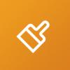 Mi Cleaner 5040210917dev Free APK Download - Mi Cleaner 504.0.210917.dev Free APK Download apk icon