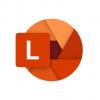 Microsoft Lens PDF Scanner 1601443020212 Free APK Download - Microsoft Lens - PDF Scanner 16.0.14430.20212 Free APK Download apk icon