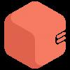 Mina Paket 2047 Free APK Download - Mina Paket 2.0.47 Free APK Download apk icon