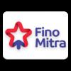 Mitra 426 Free APK Download - Mitra 4.2.6 Free APK Download apk icon