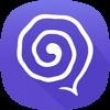 Mocha FREE 3G4G for Entertainment 4126 Free APK Download - Mocha: FREE 3G/4G for Entertainment 4.1.26 Free APK Download apk icon