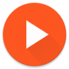 Music Downloader MP3 Player YouTube Player 1486 Free APK Download - Music Downloader. MP3 Player. YouTube Player. 1.486 Free APK Download apk icon