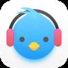 Music Player amp MP3 Player Lark Player 5157 Free - Music Player & MP3 Player - Lark Player 5.15.7 Free APK Download apk icon