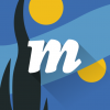 Muzei Live Wallpaper 345 Free APK Download - Muzei Live Wallpaper 3.4.5 Free APK Download apk icon