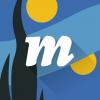 Muzei Live Wallpaper Wear OS 345 Free APK Download - Muzei Live Wallpaper (Wear OS) 3.4.5 Free APK Download apk icon