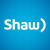 My Shaw 11329 172 Free APK Download - My Shaw 1.13.29-172 Free APK Download apk icon