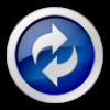 MyPhoneExplorer Client 20 Free APK Download - MyPhoneExplorer Client 2.0 Free APK Download apk icon