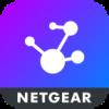 NETGEAR Insight 6326 Free APK Download - NETGEAR Insight 6.3.26 Free APK Download apk icon