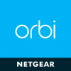 NETGEAR Orbi – WiFi System App 21201770 Free APK Download - NETGEAR Orbi – WiFi System App 2.12.0.1770 Free APK Download apk icon
