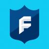 NFL Fantasy Football 31110 Free APK Download - NFL Fantasy Football 3.11.10 Free APK Download apk icon