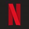 Netflix 840 build 12 40035 beta Free APK Download - Netflix 8.4.0 build 12 40035 beta Free APK Download apk icon