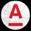 OLD Alfa Mobile Ukraine 31711 Free APK Download - OLD Alfa-Mobile Ukraine 3.17.11 Free APK Download apk icon