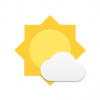 OnePlus Weather 2767 READ NOTES Free APK Download - OnePlus Weather 2.7.67 (READ NOTES) Free APK Download apk icon