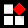 OnePlus Widget 2014 READ NOTES Free APK Download - OnePlus Widget 2.0.14 (READ NOTES) Free APK Download apk icon