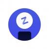 OnePlus Zen Mode 247 READ NOTES Free APK Download - OnePlus Zen Mode 2.4.7 (READ NOTES) Free APK Download apk icon