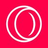 Opera GX Gaming Browser 136 Free APK Download - Opera GX: Gaming Browser 1.3.6 Free APK Download apk icon