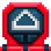 Pixel Gun 3D Battle Royale 2180 Free APK Download - Pixel Gun 3D - Battle Royale 21.8.0 Free APK Download apk icon