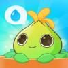 Plant Nanny² Drink Water Reminder and Tracker 4414 Free - Plant Nanny² - Drink Water Reminder and Tracker 4.4.1.4 Free APK Download apk icon