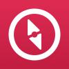 Polarsteps Travel Planner amp Tracker 621 Free APK Download - Polarsteps - Travel Planner & Tracker 6.2.1 Free APK Download apk icon