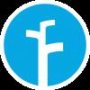 Rachio 4412 Free APK Download - Rachio 4.4.12 Free APK Download apk icon