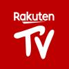 Rakuten TV Movies amp TV Series 3184 Free APK - Rakuten TV - Movies & TV Series 3.18.4 Free APK Download apk icon