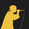Rap Fame Rap Music Studio with beats amp vocal - Rap Fame - Rap Music Studio with beats & vocal FX 2.81.1 Free APK Download apk icon