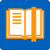 ReadEra book reader pdf epub word 2110071560 Free APK - ReadEra - book reader pdf, epub, word 21.10.07+1560 Free APK Download apk icon