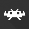 RetroArch 1910 2021 10 03 Free APK Download - RetroArch 1.9.10 (2021-10-03) Free APK Download apk icon