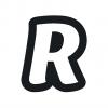 Revolut 825 Free APK Download - Revolut 8.25 Free APK Download apk icon