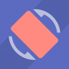 Rotation Orientation Manager 2261 Free APK Download - Rotation | Orientation Manager 22.6.1 Free APK Download apk icon