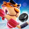 Rumble Hockey 11001 Free APK Download - Rumble Hockey 1.10.0.1 Free APK Download apk icon