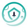 SafeMoon V27 Free APK Download - SafeMoon V2.7 Free APK Download apk icon