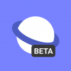 Samsung Internet Browser Beta 160135 Free APK Download - Samsung Internet Browser Beta 16.0.1.35 Free APK Download apk icon