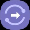Samsung Quick Share 130016 Free APK Download - Samsung Quick Share 13.0.01.6 Free APK Download apk icon