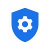 Security Hub 10397280853 Free APK Download - Security Hub 1.0.397280853 Free APK Download apk icon