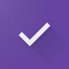 SeriesGuide – Show amp Movie Manager 61 Free APK Download - SeriesGuide – Show & Movie Manager 61 Free APK Download apk icon