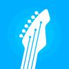 Shadhin Music 22036 Free APK Download - Shadhin Music 2.2.0.36 Free APK Download apk icon