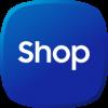 Shop Samsung 1024839 Free APK Download - Shop Samsung 1.0.24839 Free APK Download apk icon