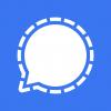 Signal Private Messenger 52413 beta Free APK Download - Signal Private Messenger 5.24.13 beta Free APK Download apk icon