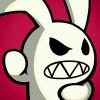 Skullgirls Fighting RPG 490 Free APK Download - Skullgirls: Fighting RPG 4.9.0 Free APK Download apk icon