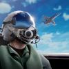 Sky Warriors Airplane Combat 204 Free APK Download - Sky Warriors: Airplane Combat 2.0.4 Free APK Download apk icon