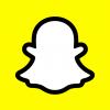 Snapchat 1151029 Beta Free APK Download - Snapchat 11.51.0.29 Beta Free APK Download apk icon