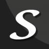 Soul Browser 1265 Free APK Download - Soul Browser 1.2.65 Free APK Download apk icon
