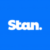 Stan 490 Free APK Download - Stan. 4.9.0 Free APK Download apk icon