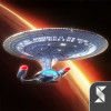 Star Trek Fleet Command 100018966 Free APK Download - Star Trek™ Fleet Command 1.000.18966 Free APK Download apk icon